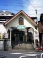 shichirigahama-1L.jpg