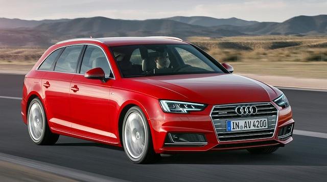 Audi-A4-Avant-2016-04.jpg