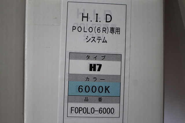 IMG_9206.jpg