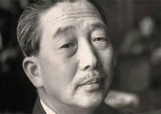 野坂参三 共産党