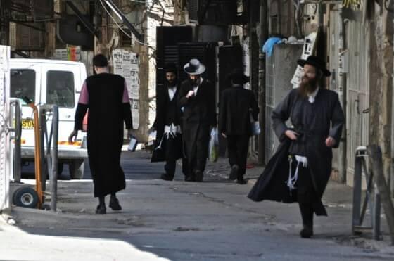 ユダヤ人 3