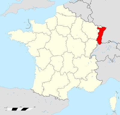 Alsace_region_locator_map.jpg