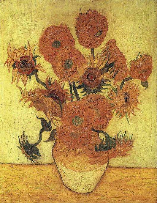 Van_Gogh_Vase_with_Fifteen_Sunflowers.jpg