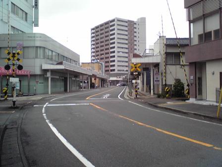 2015_09_28_御殿場・岳南・箱根SD1_223