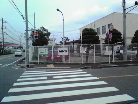 2015_09_28_御殿場・岳南・箱根SD1_226