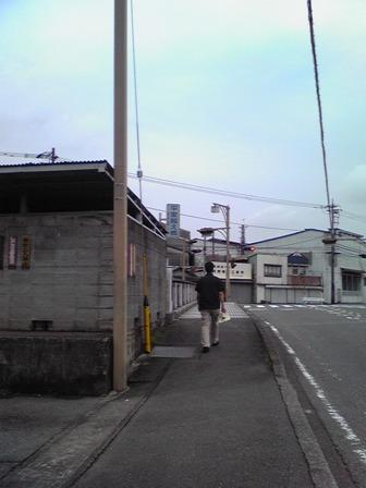 2015_09_28_御殿場・岳南・箱根SD1_230
