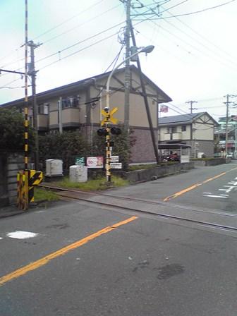 2015_09_28_御殿場・岳南・箱根SD1_245