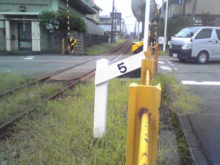 2015_09_28_御殿場・岳南・箱根SD1_249