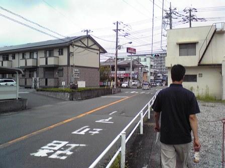 2015_09_28_御殿場・岳南・箱根SD1_250