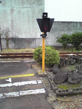 2015_09_28_御殿場・岳南・箱根SD1_253