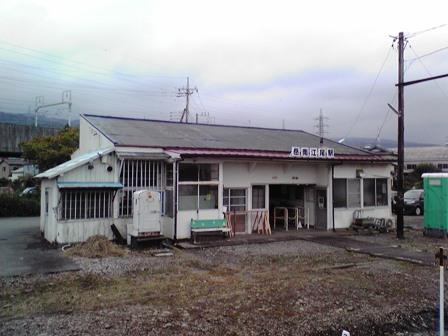2015_09_28_御殿場・岳南・箱根SD1_291