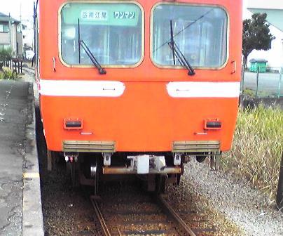 2015_09_28_御殿場・岳南・箱根SD1_283