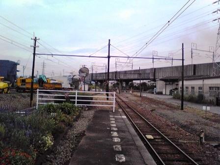 2015_09_28_御殿場・岳南・箱根SD1_279