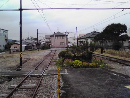 2015_09_28_御殿場・岳南・箱根SD1_292