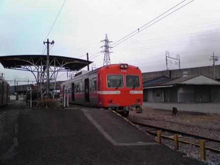 2015_09_28_御殿場・岳南・箱根SD1_288