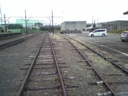 2015_09_28_御殿場・岳南・箱根SD1_304