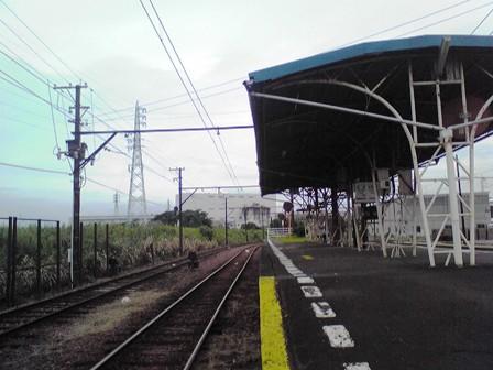 2015_09_28_御殿場・岳南・箱根SD1_301