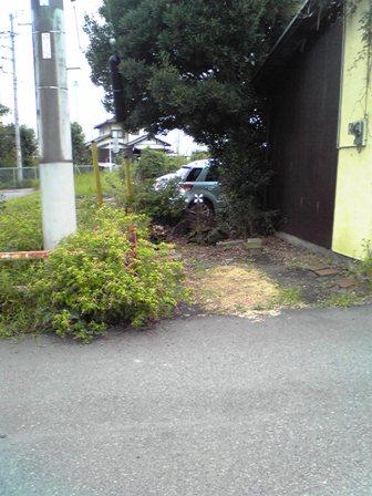 2015_09_28_御殿場・岳南・箱根SD1_321