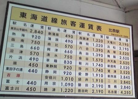 2015_09_28_御殿場・岳南・箱根SD1_307