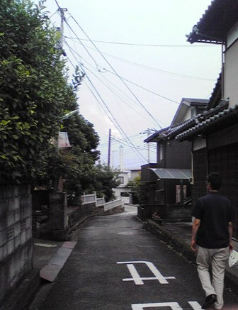 2015_09_28_御殿場・岳南・箱根SD1_326