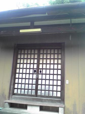 2015_09_28_御殿場・岳南・箱根SD1_338