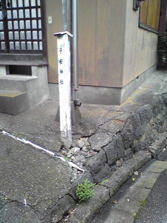 2015_09_28_御殿場・岳南・箱根SD1_327