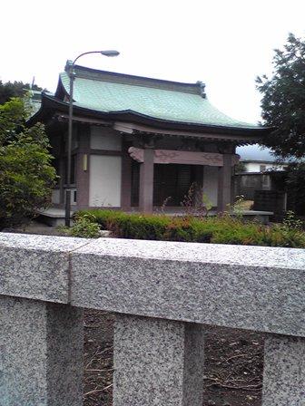 2015_09_28_御殿場・岳南・箱根SD1_328