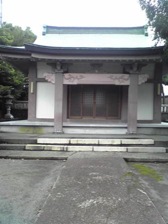 2015_09_28_御殿場・岳南・箱根SD1_331