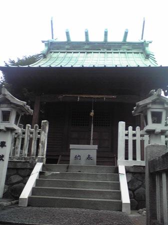 2015_09_28_御殿場・岳南・箱根SD1_332