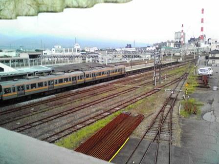 2015_09_28_御殿場・岳南・箱根SD1_379