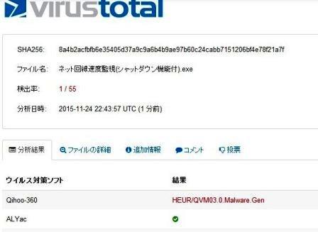 2015_11_25_VB2015ウイルス疑惑_01