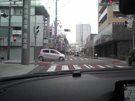 2015_09_28_御殿場・岳南・箱根SD1_406