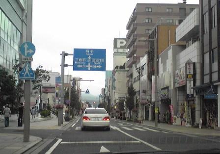 2015_09_28_御殿場・岳南・箱根SD1_410