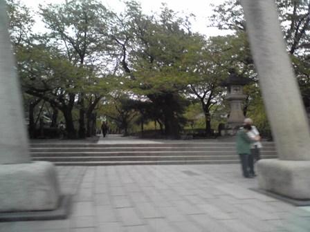 2015_09_28_御殿場・岳南・箱根SD1_412