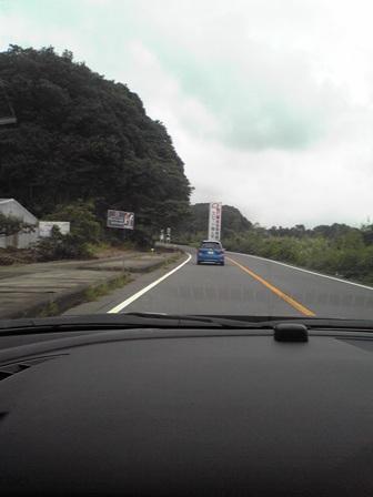 2015_09_28_御殿場・岳南・箱根SD1_414