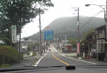 2015_09_28_御殿場・岳南・箱根SD1_421