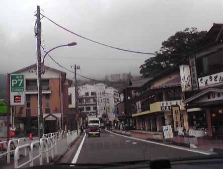 2015_09_28_御殿場・岳南・箱根SD1_423