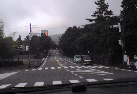 2015_09_28_御殿場・岳南・箱根SD1_428