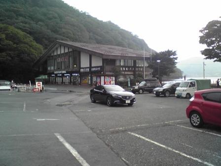 2015_09_28_御殿場・岳南・箱根SD1_477