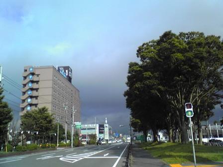 2015_09_28_御殿場・岳南・箱根SD2_07