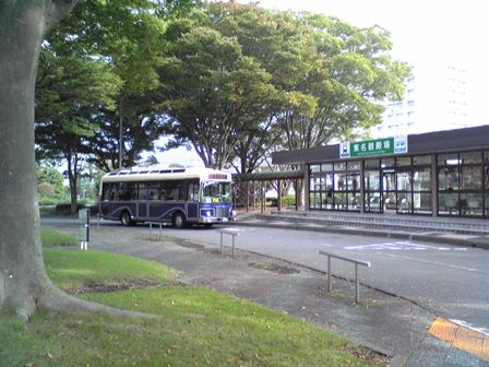 2015_09_28_御殿場・岳南・箱根SD2_09