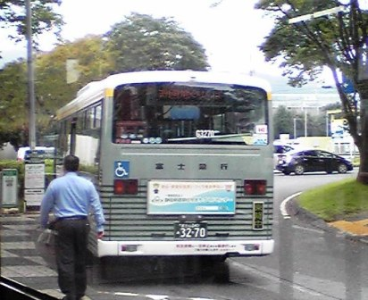 2015_09_28_御殿場・岳南・箱根SD2_19