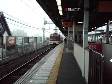 2015_11_23_大阪_005