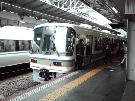 2015_11_23_大阪_013