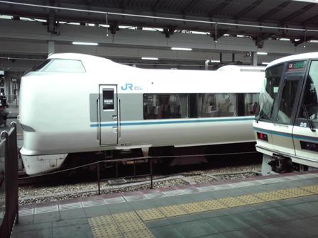 2015_11_23_大阪_012