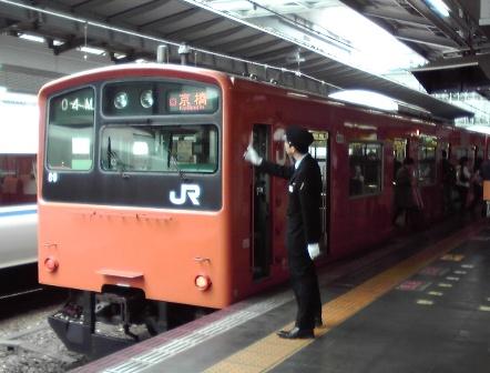 2015_11_23_大阪_025