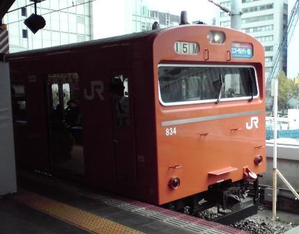 2015_11_23_大阪_023