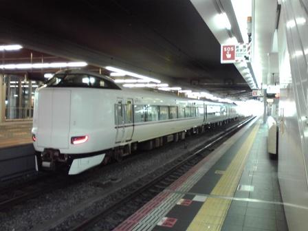 2015_11_23_大阪_030