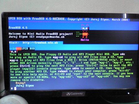 2015_12_19_CD・mp3再生Linux1fcdbsd_03