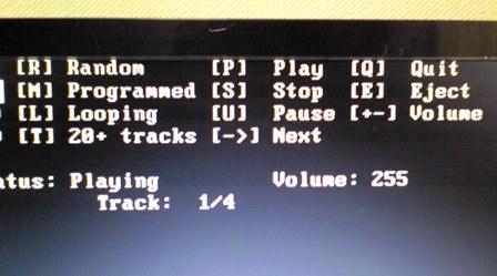 2015_12_19_CD・mp3再生Linux1fcdbsd_08